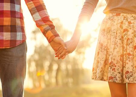 5 vinkkiä kesäpäivän viettoon Luotettavan Kumppanin kanssa