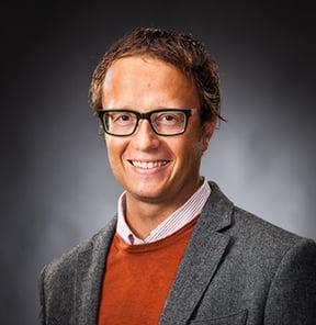 Antti Harjunpää