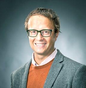 Antti Harjunpää2