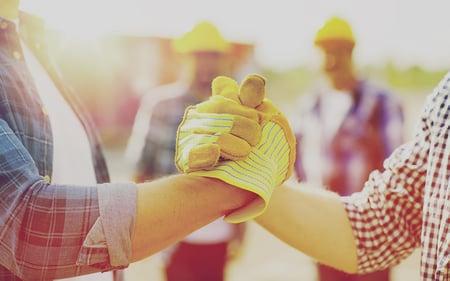 MyData mullistaa rekrytoinnin, työllistymisen ja osaamisen kehittämisen!