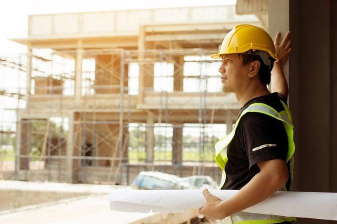Rakennustyön_turvallisuusohjeiden_parhaat_opit_arkeen