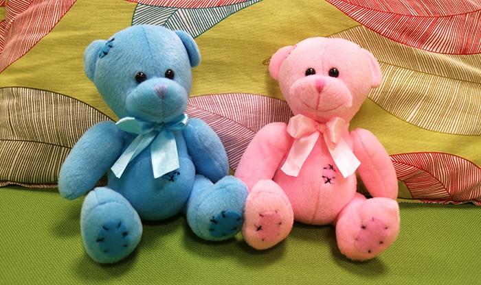 Juhlavuoden vauvatalkoot Tilaajavastuulla