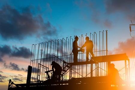 Tilaajavastuulaki ja kolme muistettavaa asiaa työn tilaajalle