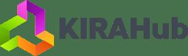KIRAHub 1.1
