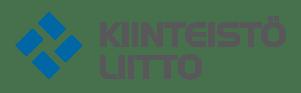 Kiinteistöliitto_logo