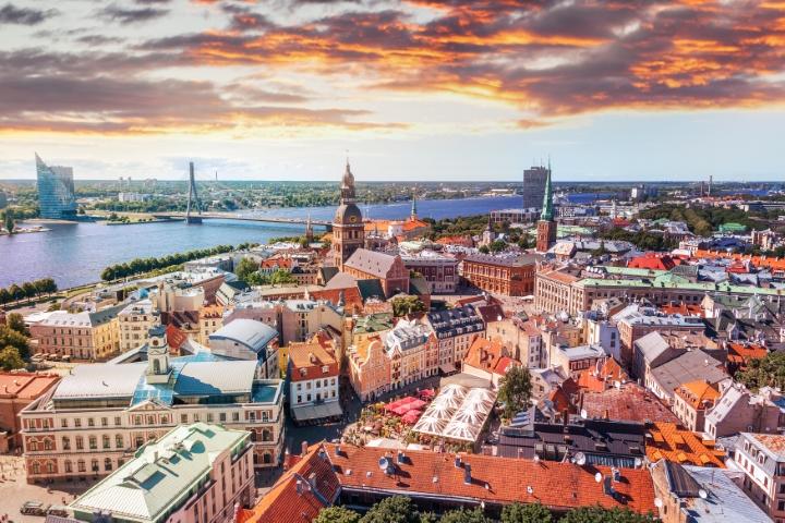Latvia_Small