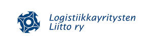 Logistiikkayritysten liitto (uusi)