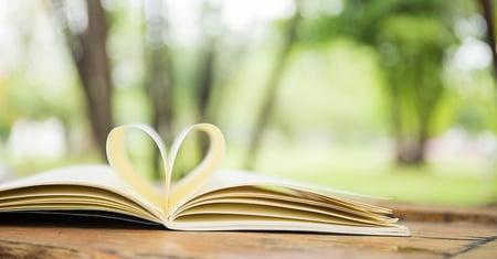 Opiskelun avulla kohti unelmia ja merkityksellisyyttä