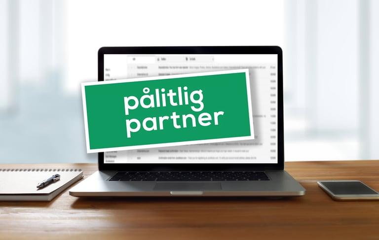 Palitlig_Partner_logo
