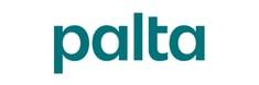 Palta_logo_RGB