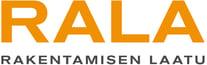 RALA_logo_RGB