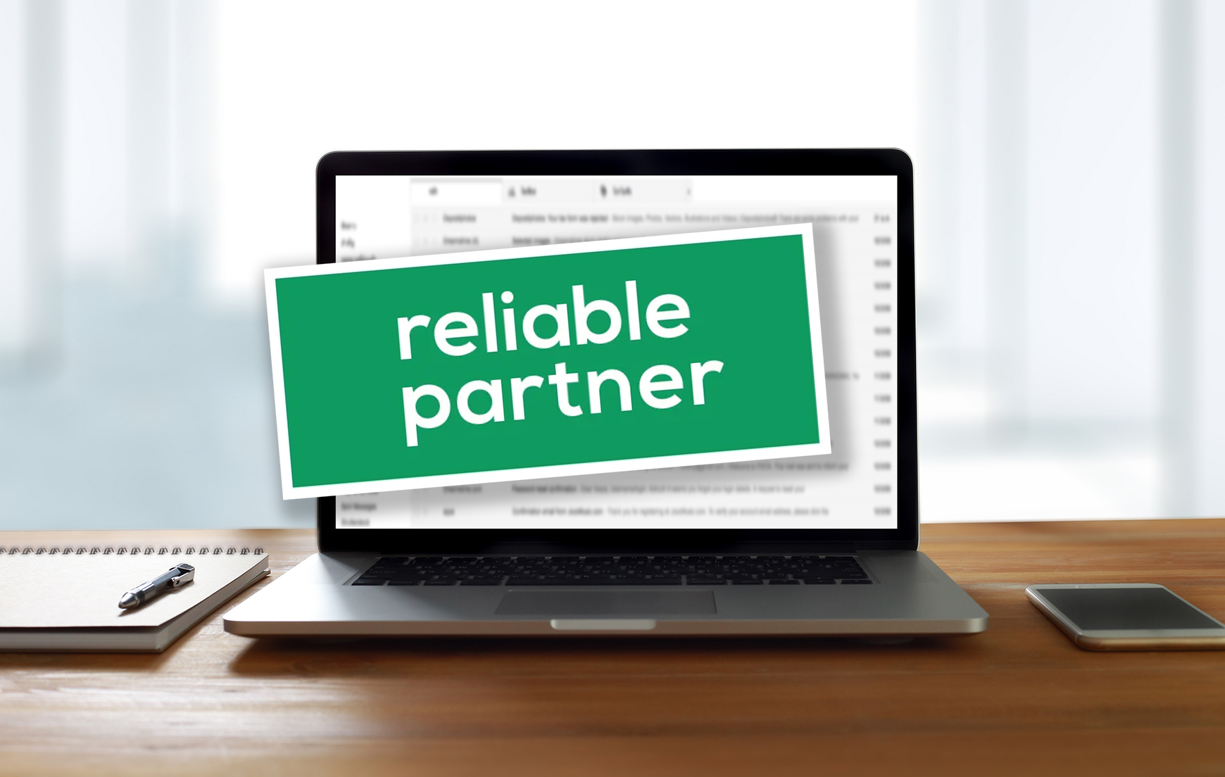 Reliable_Partner_logo_computer