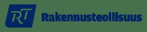 Rakennusteollisuus-logo