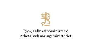 TEM-logo