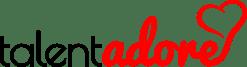 TalentAdore-logo