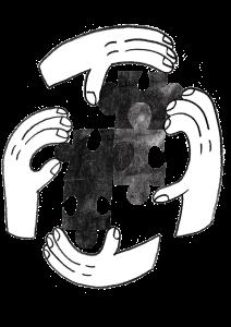VastuuGroup_ALUSTA_transparent_Small_Custom