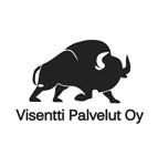Visentti Palvelut Oy-1