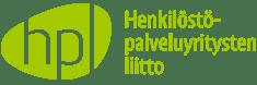 hpl-logo