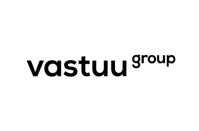 vastuu-group-post-pic_white