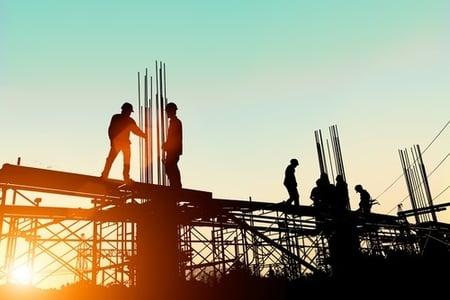 Miksi kannattaa pitää työntekijätiedot ajan tasalla Ilmoita-palvelussa?