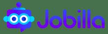 jobilla_logo_color