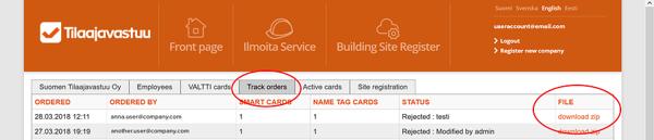 track_orders_tab_ilmoita