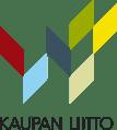 logo-kaupan-liitto