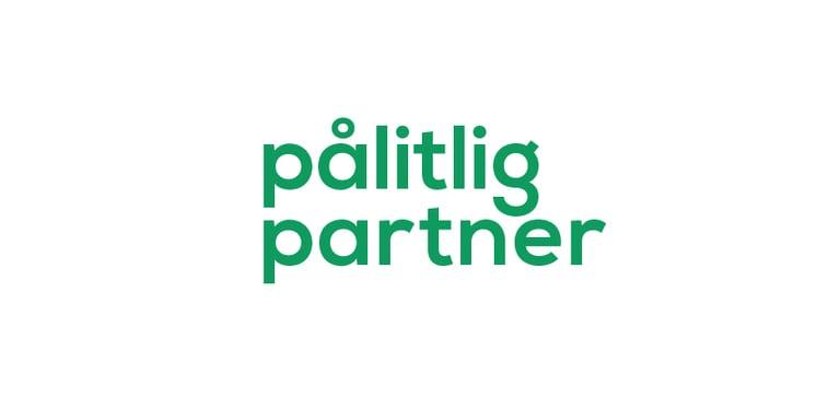 pålitlig_partner_valkoinen_logo_nettisivulle