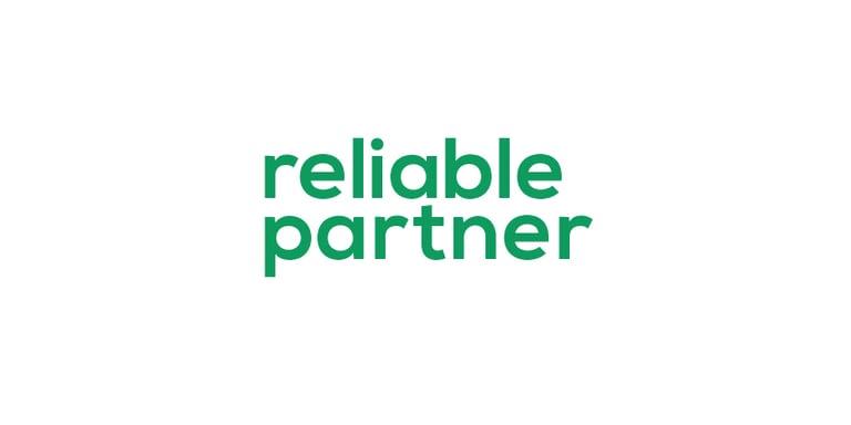 reliable_partner_valkoinen_kuva_nettisivulle