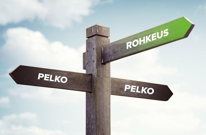 Suomi tienhaarassa – edessämme on rohkeuden tai pelon tie