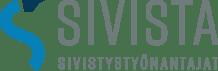 sivista-logo-02
