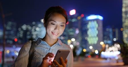 Kohti älykkäämpiä kaupunkeja ihmiskeskeisillä ja tietopohjaisilla innovaatioilla