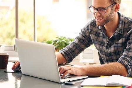Tulevaisuus ja osaaminen - Digitaalinen työllistyminen -hankkeen työpaja