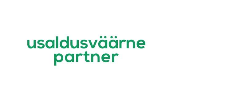 usaldusväärne_partner_logo_nettisivulle-2