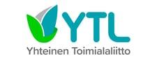 ytl-toimiliitto-1