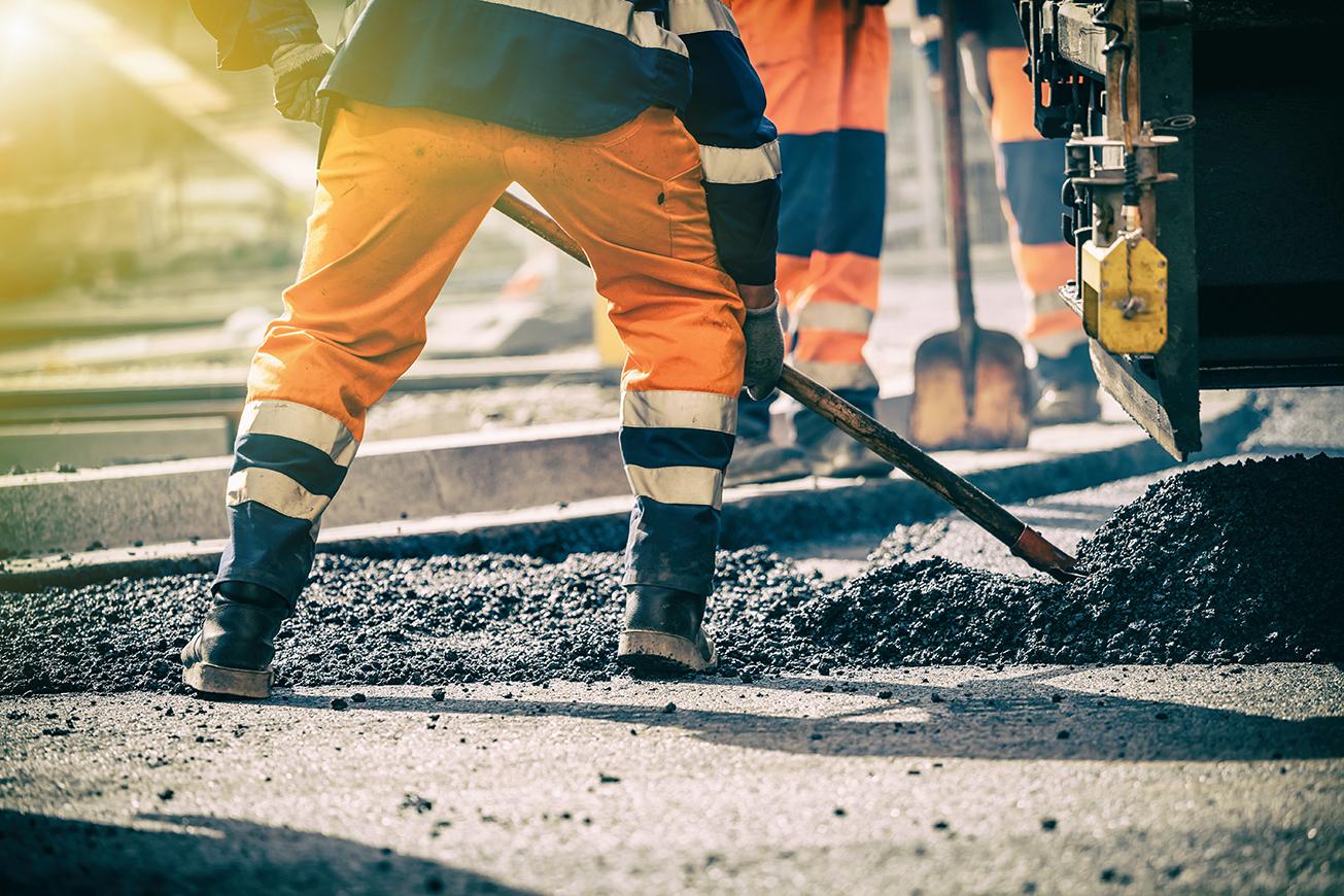 Kiinteistöpalvelu- ja rakentamisalan työllistymisen haasteet ratkaistaan yhdessä tekemällä