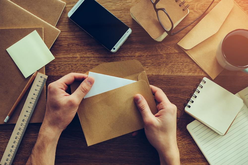 Buustaa yrityksesi vastuullisuutta allekirjoittamalla sähköisesti