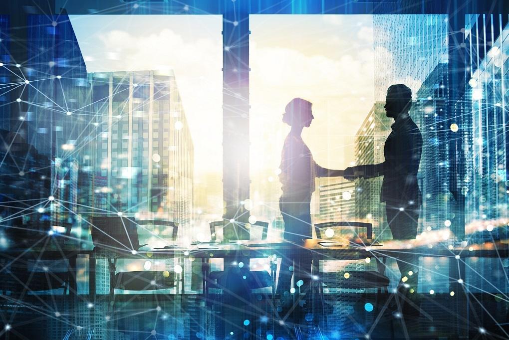 Tilaajavastuun partnerit esittäytyvät uudessa blogisarjassa