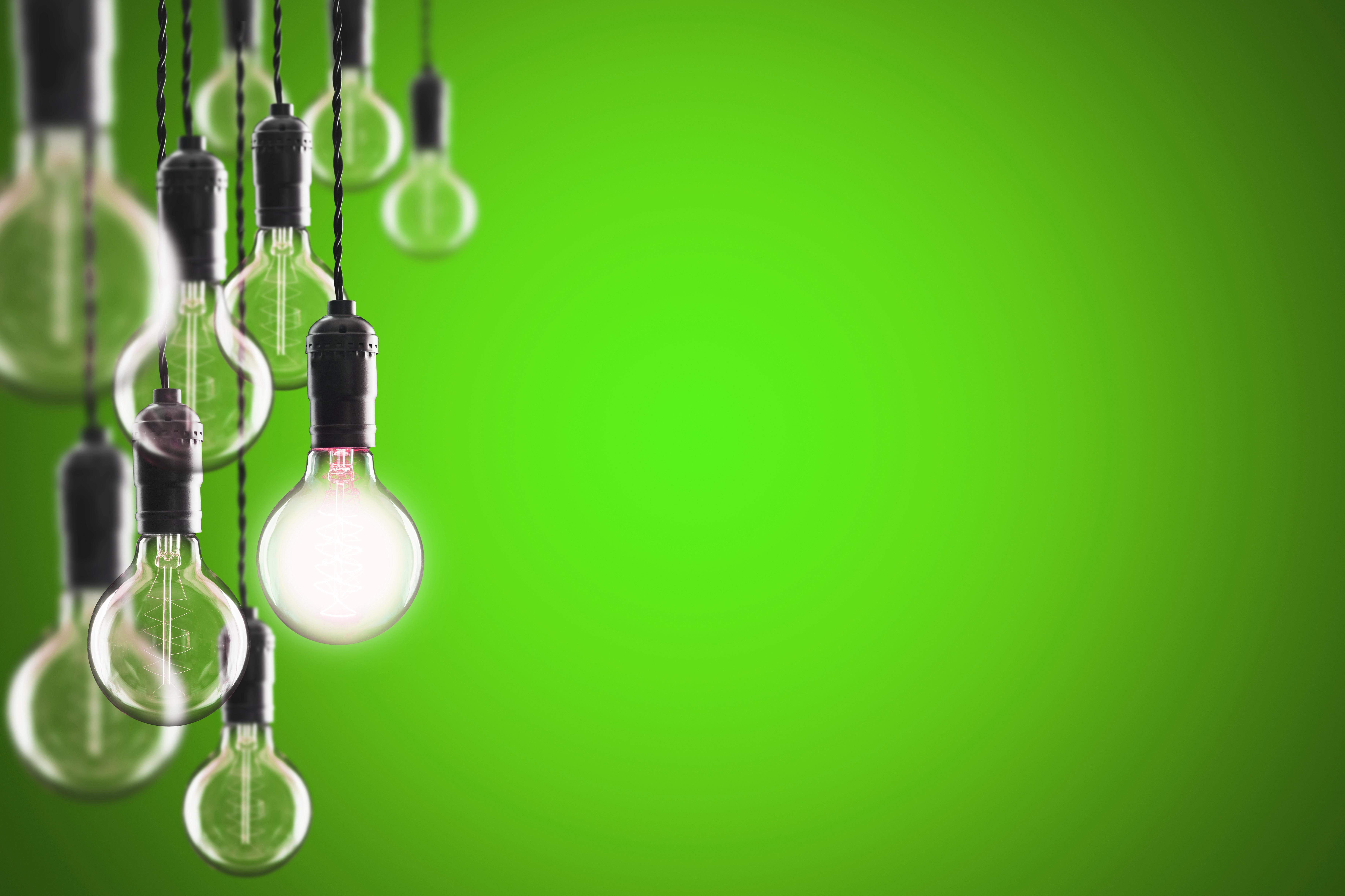 Itseohjautuva yrityskulttuuri – kokemuksia johtamisesta ilman esimiestä